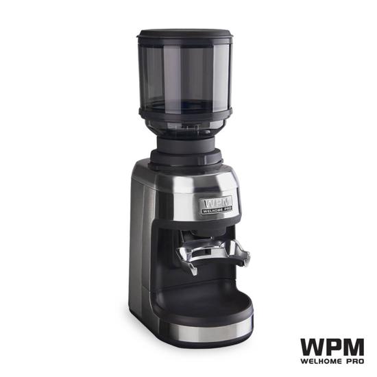 WPM ZD-17N מטחנת קפה